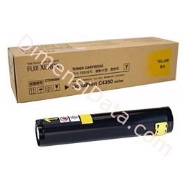 Jual Toner Cartridge FUJI XEROX 15K [CT200859]